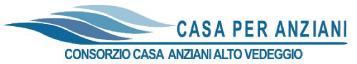 www.caav.ch