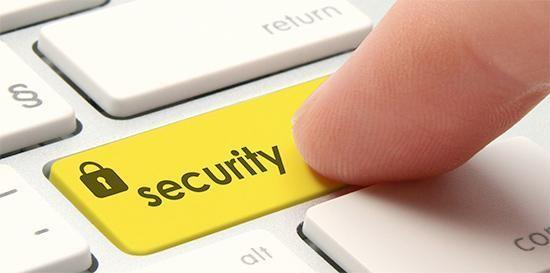 BOSS Editore – Sicurezza sul lavoro