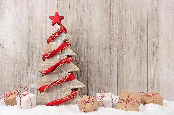Festa di Natale – domenica 09 dicembre
